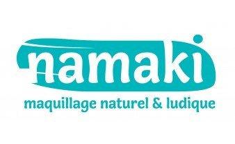 tous les produits de la marque Namaki