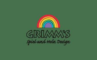 tous les produits de la marque GRIMM'S
