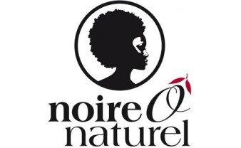 tous les produits de la marque Noire O Naturel