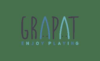 tous les produits de la marque Grapat