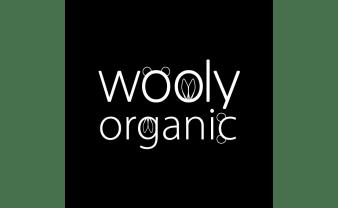 tous les produits de la marque Wooly Organic