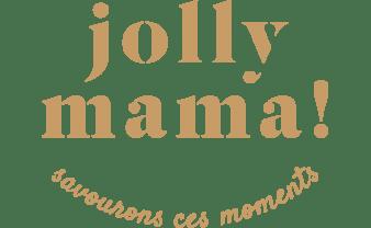 tous les produits de la marque Jolly Mama
