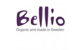 tous les produits de la marque Bellio