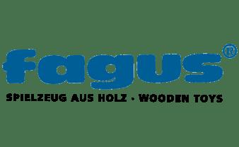 tous les produits de la marque Fagus