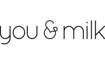 tous les produits de la marque You&Milk