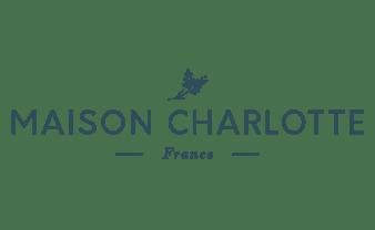 tous les produits de la marque Maison Charlotte