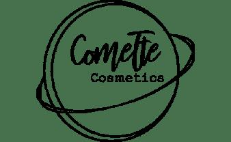 tous les produits de la marque Comette Cosmetics