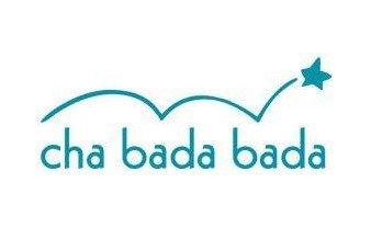 tous les produits de la marque Cha bada bada