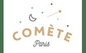 Comète Paris