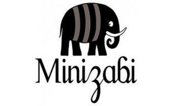 tous les produits de la marque Minizabi