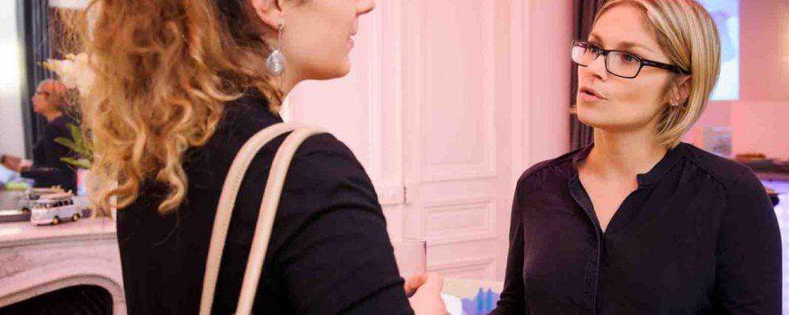 LES 1AN D'ELOISBIO : UNE BELLE DÉCOUVERTE! BY MAMANMAUDTESTEUSE